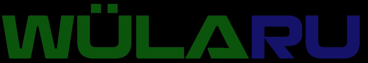 WÜLARU GmbH